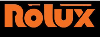 Rolux Hațeg și-a dublat afacerile la 6,5 mil euro în 2016, din creștere și prelucrare melci
