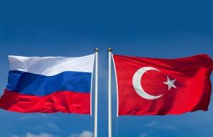 Rusia pregăteşte sancţiuni economice dure contra Turciei. Erdogan vrea îndreptarea erorilor făcute de ambele părţi