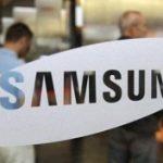 Samsung îşi reorientează producţia din China în Vietnam