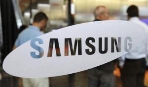 Profitul și venitul Samsung, peste așteptările analiștilor în al doilea trimestru din 2017