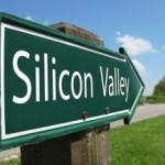 Cele mai valoroase startup-uri tech in ultimii zece ani nu au fost fondate in Silicon Valley
