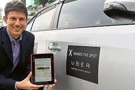 Economia muncii la cerere – cum schimba munca modelul de business al Uber