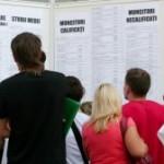 ANOFM: Rata şomajului a ajuns la 5,6% în noiembrie, cu 18.347 mai mulţi șomeri decât în octombrie