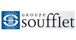 Soufflet Malt România a avut afaceri de 45 mil. euro în 2017 și marja de profit net de 11%