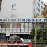 OUG: Modificări severe în managementul spitalelor. Ordonanța care sparge monopolul cadrelor universitare și introduce interdicții de sponsorizare între industria medicală și manageri