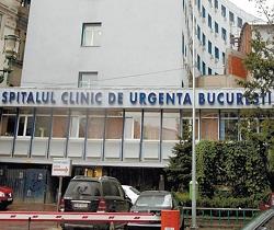 """Un nou spital în Capitală: """"Sfântul Vasile cel Mare"""" va costa 300 milioane euro şi va fi gata în 2023. Aici vor fi relocate """"Floreasca"""" şi """"Spitalul de Arşi"""" / Unde va fi construit"""