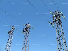 Companiile chineze ar putea prelua controlul reţelei de electricitate din Portugalia