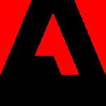 Adobe România și-a propus afaceri de 130 mil. RON în 2017 (+8%) după 27 mil. euro în 2016