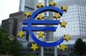 """25 de banci europene au picat """"Testul de Stres"""" efectuat de BCE. Planurile de redresare sunt asteptate in urmatoarele 2 saptamani"""