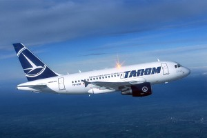 În căutarea răspunsului: Ar trebui compania TAROM închisă?
