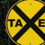 Taxele vamale impuse de Donald Trump pot afecta economia SUA,admite un consilier prezidenţial