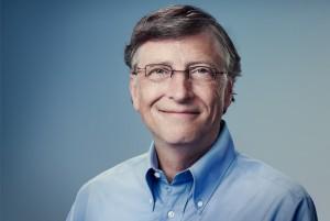 Bill Gates și alți investitori lansează un fond pentru combaterea efectelor schimbărilor climatice