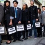 Politici doar pe hartie privind somajul printre tineri