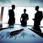 Companiile din Europa Centrală și de Est vor investi 22 mld. dolari în digital anul acesta – studiu