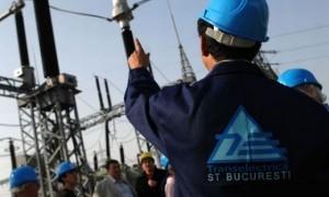 Transelectrica a notificat ministerul Energiei în privința unei posibile crize energetice
