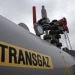 Transgaz ia în calcul emisiuni de obligaţiuni, precum şi credite bancare pentru investițiile din 2013-2017