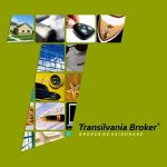 Transilvania Broker, locul 3 in brokerajul de asigurari, se listeaza la BVB tintind o capitalizare de 8 milioane de euro