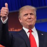 Trump a semnat ordinul executiv prin care SUA se retrage din Acordul de parteneriat transpacific