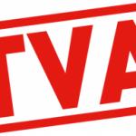 Contexpert: Sistemul split TVA, obligatoriu din 2018 doar pentru firmele cu intarzieri la plata TVA si cele in insolventa