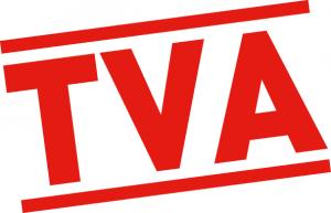 Fisc: Din aprilie, noul plafon pentru înregistrarea ca plătitor de TVA este 300.000 de lei