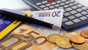 Antreprenor: Asocierea cu firme mari, în special din UE, va creşte mult productivitatea
