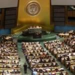 Liderii lumii îndeamnă, la ONU, la o acţiune colectivă şi compasiune faţă de migranţi