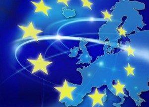 Uniunea Europeană a lansat luni negocieri pentru semnarea unui acord comercial cu Australia, prima reuniune fiind programată la începutul lunii iulie