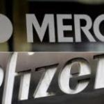 Pfizer şi Merck s-au aliat pentru a testa un medicament contra cancerului pulmonar