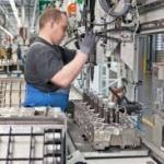 S-a inaugurat santierul noii fabrici Daimler de la Sebes