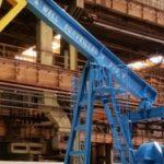 Vulcan a încheiat un contract de 10 mil. dolari, pentru 270 unități de pompare, cu Kuwait Oil Company