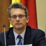 Valentin Lazea: Adevăr și democrație