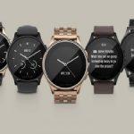 Vanzarea Vector Watch catre Fitbit: succes sau esec?