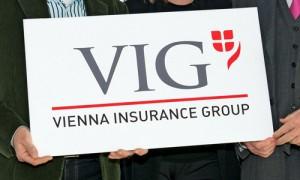VIG România: Profit de 3,5 milioane de euro în 2016, după o pierdere de 46 milioane de euro, în 2015