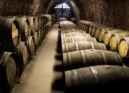 vinuri Republica Moldova
