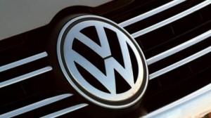 Numarul automobilelor Volkswagen cu probleme la emisiile CO2 este mult mai mic