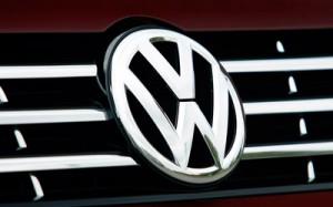 Volkswagen: Aproximativ 8 mil. maşini diesel din UE, afectate de probleme cu emisiile