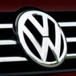 Volkswagen, obligat să vândă o participaţie de 3,8 mld. dolari la Suzuki