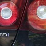 SCANDALUL VOLKSWAGEN: Peste 2 mil. de automobile Audi și circa 1,2 mil. de maşini Skoda diesel, afectate de scandalul emisiilor