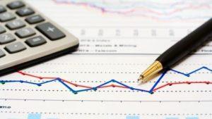 România, Grecia, Cipru și Irlanda, cele mai reduse rate ale inflației din UE în august față de iulie