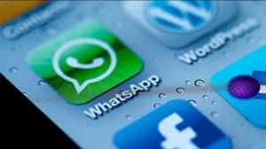WhatsApp este cea mai populară aplicaţie de mesagerie instant pentru Android, la nivel global