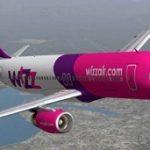 Wizz Air anunță cea mai mare campanie de recrutare din istoria companiei și creează 1.300 de joburi