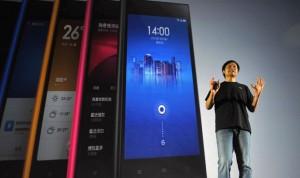 Xiaomi înregistrează pierderi trimestriale de $ 1,1 mld. înainte de mult-așteptatul IPO