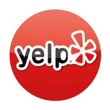 Yelp nu poate fi obligat să șteargă recenziile calomnioase, conform unei decizii a instanței