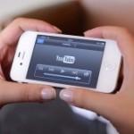 EMarketer: YouTube a raportat în 2013 venituri din publicitate mai mari cu peste 50%