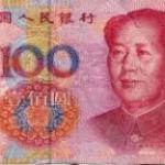 China nu reuseste sa impuna yuanul in cosul de valute al FMI