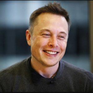 Elon Musk afirmă că a primit aprobare pentru un tunel Hyperloop între New York şi Washington