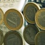 Zona euro: Inflaţia a scăzut la 0,8% în decembrie, cu mult sub ţinta BCE de circa 2%