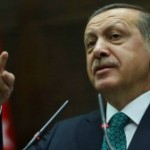 Recep Tayyip Erdogan a câştigat alegerile prezidențiale din Turcia