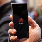 Huawei construiește o a doua fabrică în Brazilia – 800 milioane dolari investiție