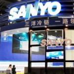 Panasonic îşi transferă divizia de televizoare Sanyo din SUA către o companie din Japonia
